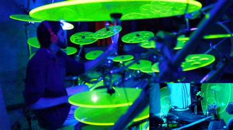 adele set to the rock remix cover adele hello rock metal drum cover remix phedora