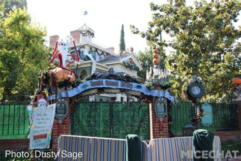 When Do Decorations Go Up At Disney World by When Do Decorations Go Up At Disney World Photo Album When Do Decorations