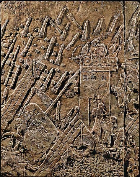 imagenes antigua mesopotamia 258 mejores im 225 genes de sumeria mesopotamia asiria en
