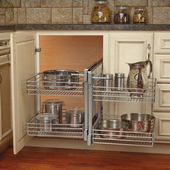 kitchen rev ideas 25 best ideas about cabinet organizers on