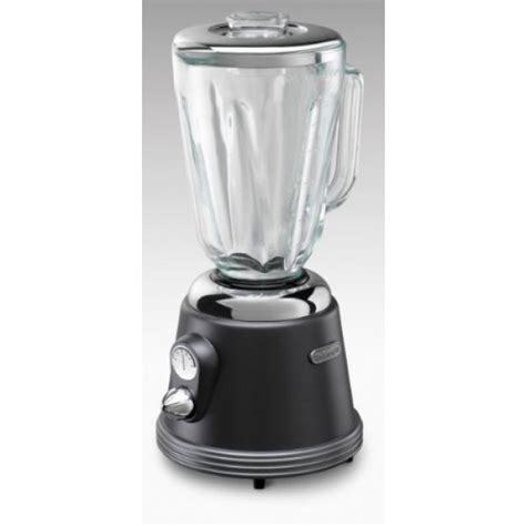 delonghi kf 8150 glass blender 220 volts 110220volts