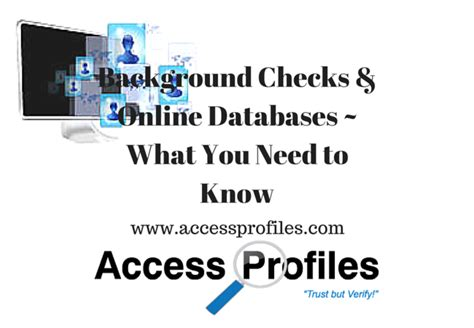 Xerox Background Check Search Criminal Background Checks Insurance