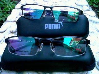 Jual Lensa Kacamata Minus Rabun Jauh Dan Silinder kacamata antiradiasi kacamata tembus pandang kacamata branded