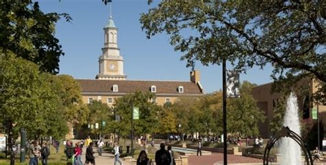 Unt Mba Program Cost by Top 50 Best Value Accelerated Mba Programs For 2017