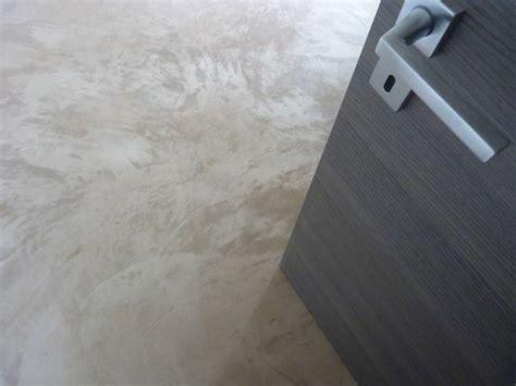 pavimenti in microcemento pavimenti in cemento i rivestimenti a misura dei tuoi sogni