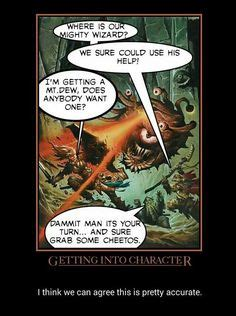 1000+ images about dnd memes on pinterest | dungeons and