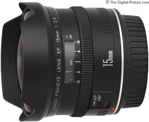 canon ef mm  fisheye lens sample pictures