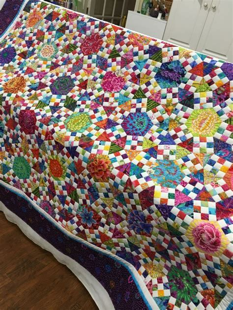 25 Best Ideas About Small Quilt Projects On - best 25 quilts ideas on quilting quilt