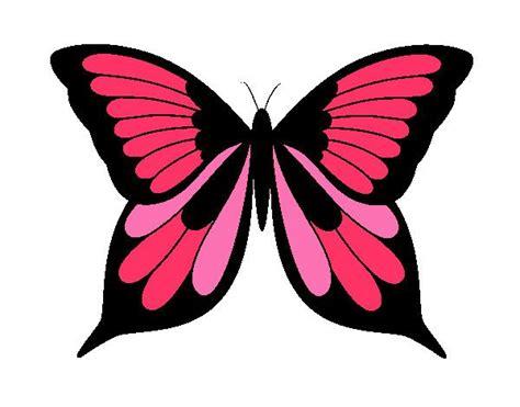imagenes de mariposas que brillen lo que se muestra en la imagen es una mariposa que sirve