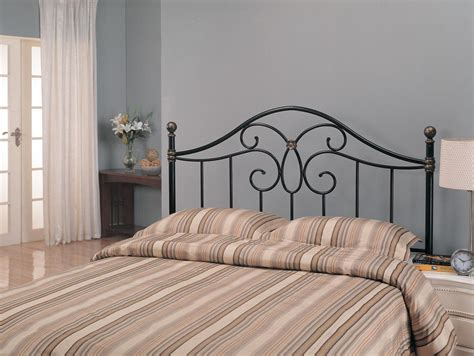 brass headboards queen metal headboards queen awesome double bed headboard