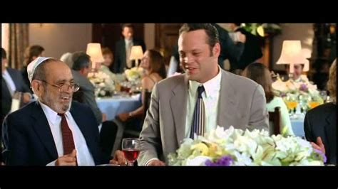 Wedding Crashers Get Out by Wedding Crashers Bar Mitzvah