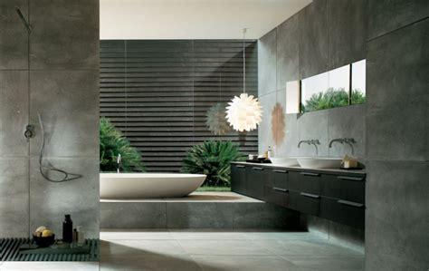 agape bathroom design bathrooms agape
