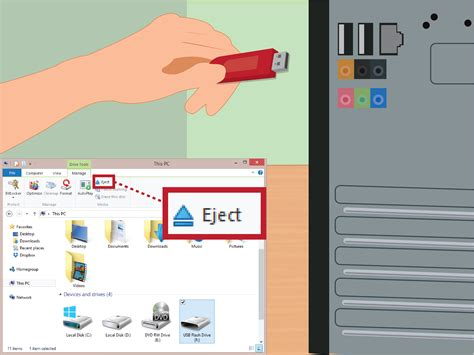 copiare testo da pdf protetto copiare un file flash free programs internetjunkies