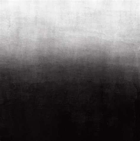 black and white ombre wallpaper black backgrounds 66 free ai illustrator eps jpeg