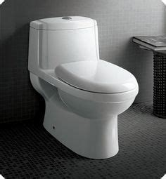 toilets images toilet contemporary toilets modern toilet