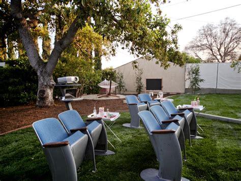 Hgtv Backyard Ideas Backyard Design Ideas To Try Now Hgtv