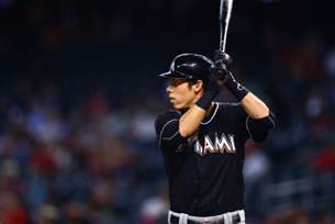 Christian Yelich, Adjustment, and the Ingredients of a 2016 Breakout   GammonsDaily.com