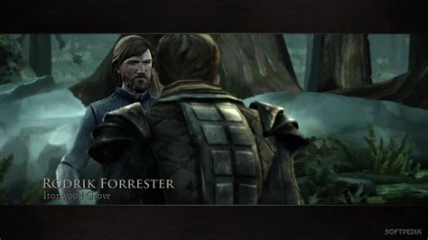 game of thrones episode 4 sons of winter pc game overview game of thrones episode 4 sons of winter review pc