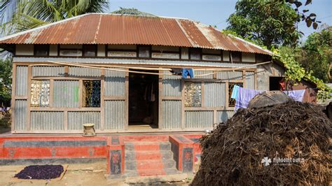 beautiful house in bangladesh beautiful house in bangladesh trotting through sylhet
