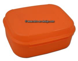Teaz Me Glass 2 Tupperware tupperware expressions sweetbox orange 1 1 liter recently sold retro design 2nd