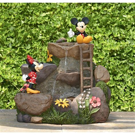 Kmart Outdoor Decorations by Fountains Pumps Buy Fountains Pumps In Outdoor Living