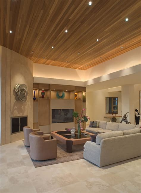 wall pictures living room 27 attention grabbing living room wall decorations pictures