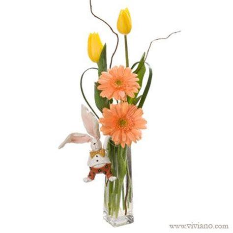 Vase Flower Arrangement Ideas by 15 Best Ideas About Bud Vases On Floral