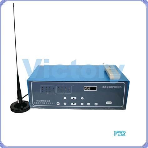 Traffic Light Controller by Traffic Light Remote Controller Zw2 1 Ii China Traffic