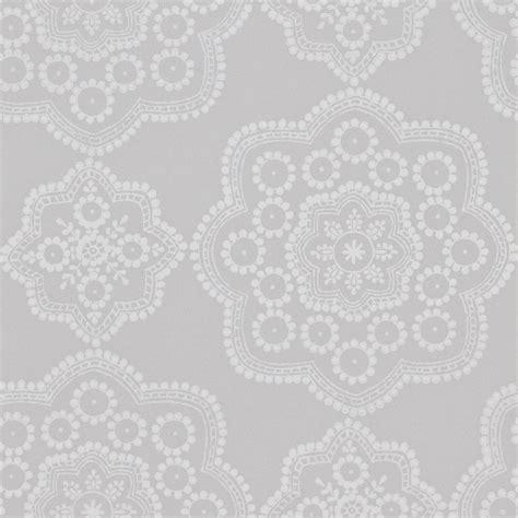 grey wallpaper harlequin odetta wallpaper harbour grey 111180 harlequin