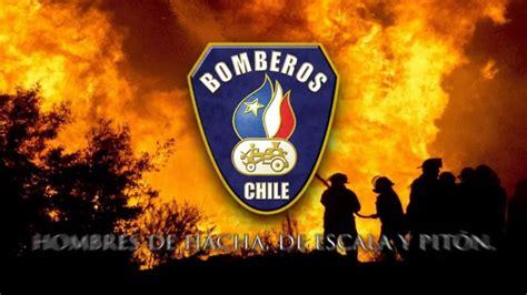 imagenes feliz dia bombero himno de bomberos de chile quot bomberos voluntarios