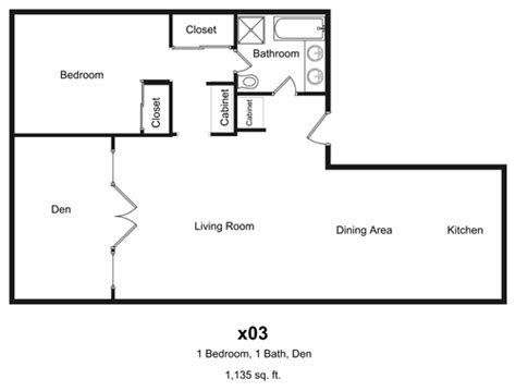Family Home Floor Plans beverly hills apartments 432 north palm drive 1