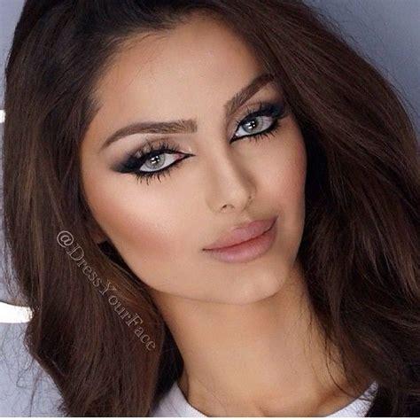 google amazing makeup mahlagha jaberi search makeup makeup and makeup