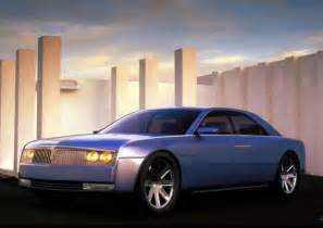 new continental car 2016 lincoln continental release date price and specs