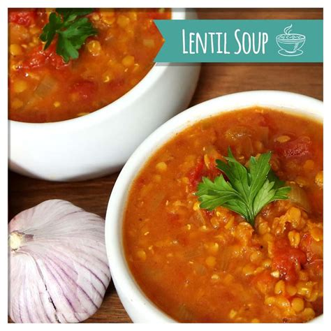 easy cooker recipes sausage lentil this cooker lentil soup is easy to make and you can