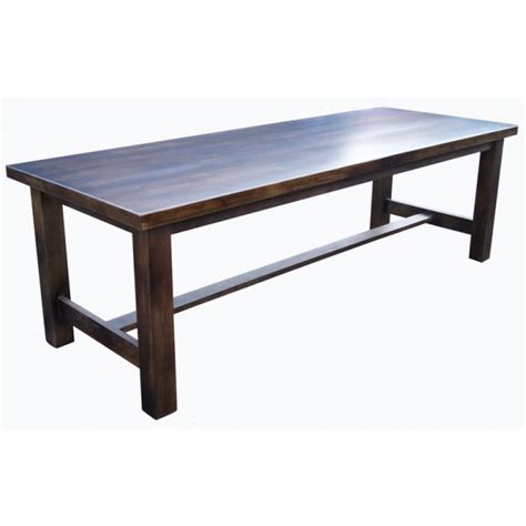 Beech Wood Coffee Table From Ultimate Contract Uk Beech Coffee Tables Uk