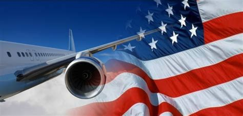 To Find America Cheap Business Flights To America Cardiff South Wales Business Travel Management