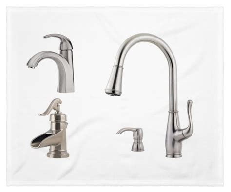 Plumbing Supply Glendale Az by 187 Glendale Pfister New Faucet Plumbing Supply