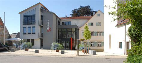 Bewerbungsformular Lkw Fahrer spedition bietet arbeitsplatz nahe d 246 rzbach