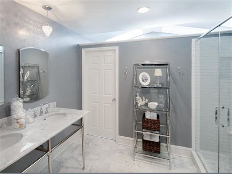 images of gray bathrooms gray kitchens bathrooms and more home remodeling