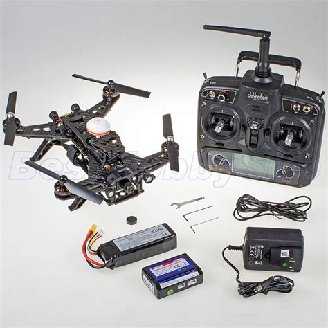 Walkera Runner 250 Second walkera runner 250 5 8g fpv 3d rc racing osd devo 7 basic3 rtf hk ship ebay