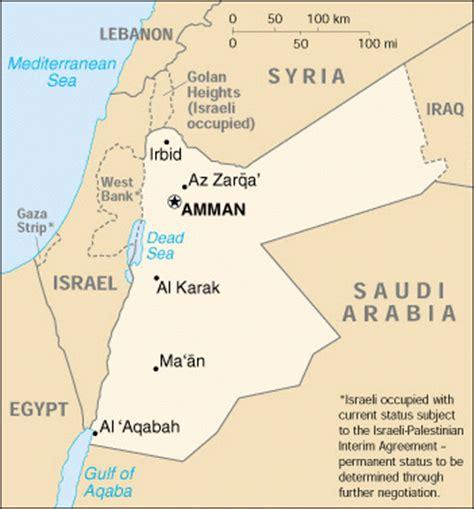 jordan country code, 962 phone code, +962 dialing code