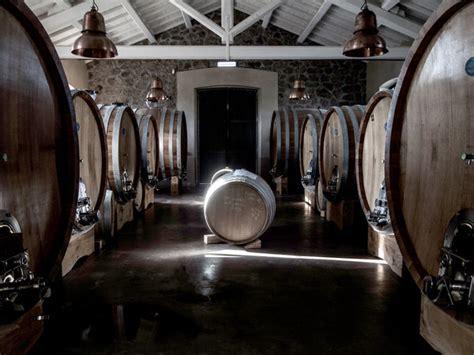 fiorano times fiorano wine estate in italy a comeback nytimes