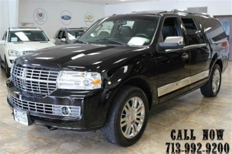 best auto repair manual 1999 lincoln navigator seat position control service manual how to disconnect heat seat 2009 lincoln navigator l 2009 lincoln navigator