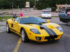 United States Of America Usa Fastis 2018 File Warwick Rhode Island Usa Ford Gt 2006 1 Jpg