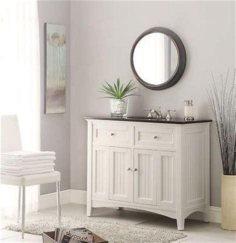 thomasville 42 inch vanity cf47532gt 40 plus vanity