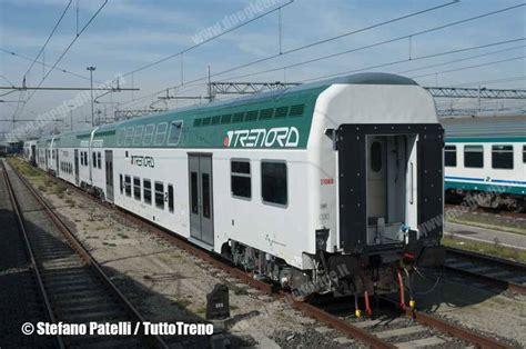 treni pavia centrale trasporti a view topic trenord 2014