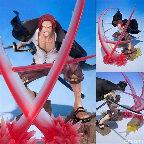 200 Figure Kapal One Thousand Luffy Gintama Shanks one archives amethyst hobby