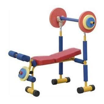 kids weight bench kids weight bench