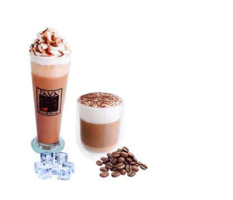 Blender Blenz javablenz coffeeland sdn bhd