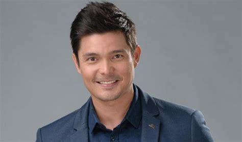 actor philippines top 10 most handsome filipino actors 2019 trending top most
